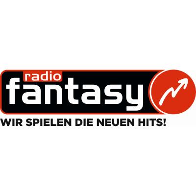 Fantasy Webradio