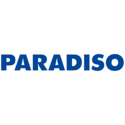 Radio Paradiso Mv